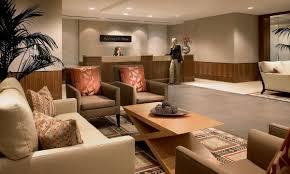 architectural interior design miami rtkl architectural office interiors