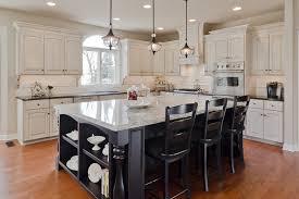 Kitchen Island Light Pendants Marvelous Pendants Lights For Kitchen Island On House Design Plan