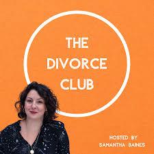The Divorce Club