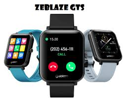 <b>Zeblaze GTS SmartWatch</b> Pros and Cons + Full Details - Chinese ...