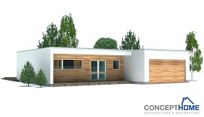 Affordable Modern House Plan Mediterranean House Plans  economical    Affordable Modern House Plan Mediterranean House Plans