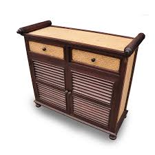 special offer southeast asian style furniture wooden lockers thai restaurant home furnishing sideboard 102156 asian style furniture