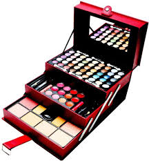 this item is curly out of stock makeup lakme brush kit