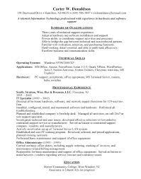 Cover Letter : Help Desk Support Resume.doc It Help Desk Resume ... Cover Letter:Help Desk Support Resume.doc It Help Desk Resume Samples Free