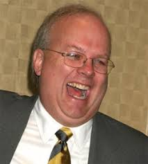 Re: Separated @ Birth? « Reply #779 on: November 15, 2012, 04:24:57 AM ». Karl Rove Major Arnold Ernst Toht - rove