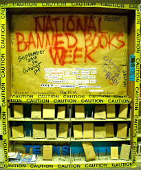 1000 images about librarian files banned books week 1000 images about librarian files banned books week thomas jefferson dom and paper chains