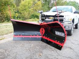17 best ideas about snow plow ford tractors at the mnstatefair minnesotastatefair statefair on underwood between lee murphy the