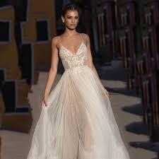 Big Offer #0c4c - <b>Eightree</b> Beach Wedding Dress Boho Vestido De ...