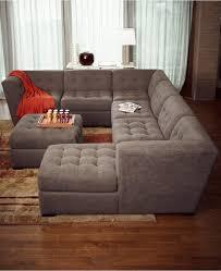 italian modular furniture. furniture modular sectional sofa for small spaces italian georgetown kivik sleeper cover 98 cm deep sydney t