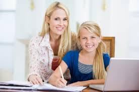 Pre Calculus Homework Help Online   Tutor Pace Pre Calculus Homework Help Online