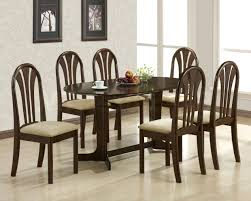 dining room sets ikea: dining table sears dining room furniture wicker set in black finish