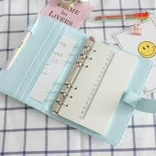 Buy <b>kawaii notebook</b> spiral and get free shipping on AliExpress ...