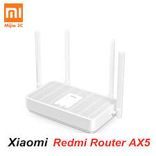 <b>Xiaomi Redmi AC2100</b> Router Gigabit Dual Band Wireless Router ...