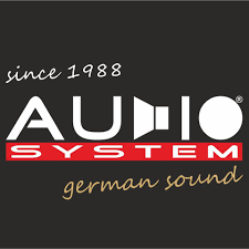 Marcel Staudy‎ to <b>Audio System</b>