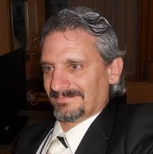 Luis M. Vicente - vicente_luis