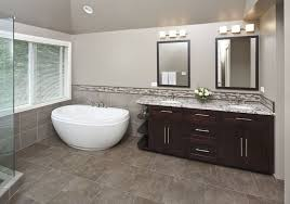master bathroom size x contemporary master bathroom with ceramic tileworks mineral blend rand