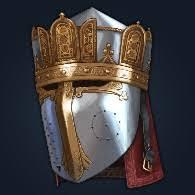 Guide :: Выбор снаряжения - Steam Community