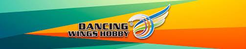 <b>Dancing Wings Hobby</b>