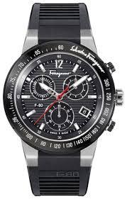 Наручные <b>часы Salvatore</b> Ferragamo SFDL00118 — купить по ...