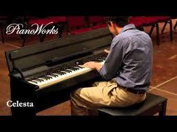 <b>Roland DP90</b>-<b>ECB</b> - купить <b>цифровое пианино</b> с доставкой по ...