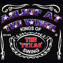 Kings of the Texas Swing [CD/DVD]