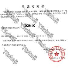<b>Tanix TX6S Android 10.0</b> TV Box Allwinner H616 4GB 64GB 2.4G ...