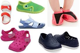 10 of the best <b>summer shoes</b> and <b>sandals</b> for kids, toddlers and <b>babies</b>