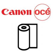 <b>LFM098</b> Canon <b>OCE</b> 160gsm <b>Top</b> Colour PPC Plain Paper FSC ...