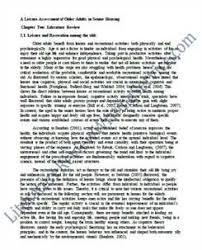 science and literature essay  do my term paper for me science fiction essays  science and literature