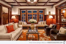 fascinating craftsman living room chairs furniture: color scheme  rosili living color scheme