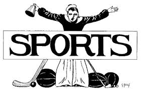 Cui trebuiești sportu ista!? #palavre