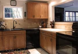 Oiled Bronze Kitchen Cabinet Hinges Best Cabinets 2017