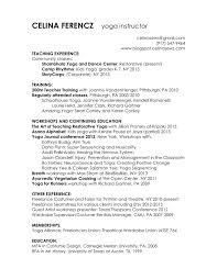 do my resume   resume and cv writing service eastbournehow to put certifications on resume