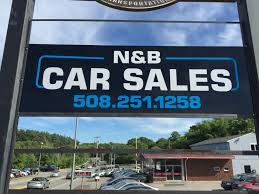 n b car s inc marlborough ma 01752 yp com