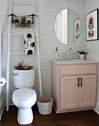 bathroom refresh: you could repaint your vanity bathroom refresh vanity you could repaint your vanity