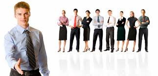 talent vs potential where do you stand community govloop manpower recently documented that 52% of american companies are struggling to fill open positions why they re looking for individuals specific