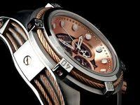 100+ <b>Men's Fashion</b> / <b>Watches</b> & Bracelets ideas | <b>mens fashion</b> ...