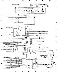 1988 jeep cherokee wiring diagram pdf 1988 image jeep cherokee cruise control wiring diagram jeep automotive on 1988 jeep cherokee wiring diagram pdf