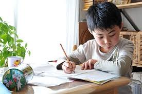 Parents tell us that homework itself isn     t usually the problem  What is upsetting is the conflict it ignites between the parent and the child  Calmer Parenting