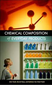 chemical composition of everyday products~tqw darksiderg