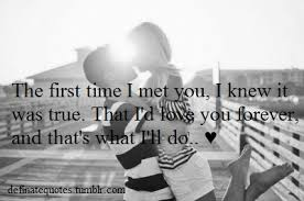 Boyfriend And Girlfriend Love Quotes Tumblr | GLAVO QUOTES