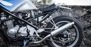 Is royal Enfield is coming up with bs4 engine? - Quora