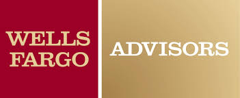 wells fargo advisors review what you need to know complaints photo credit consumer affairs