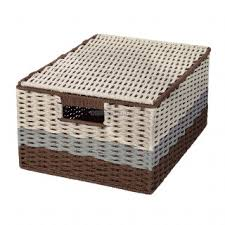 Коробки для <b>хранения</b> купить по низким ценам | Пластиковые ...