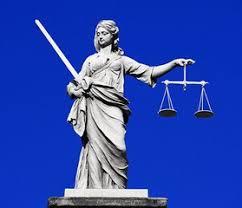 「公平正義」的圖片搜尋結果