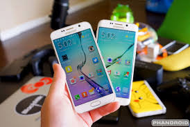 Android Zone: Android Phone Fans