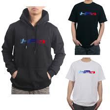 <b>KODASKIN</b> Motorcycle <b>Cotton</b> Custom Printing Sweater T Shirt for ...