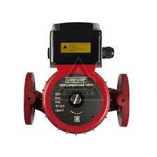 <b>Циркуляционный насос Unipump</b> UPF 50-200 280 - цена, фото ...