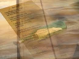 Poruka u boci - Page 4 Images?q=tbn:ANd9GcRRPIN7gNQiB7tJl5hz0BkNbyI43R9Ebjb-9F_TV3207F6I1cvg-g