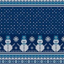 <b>Snowman Pattern</b> Free Vector Art - (147 Free Downloads)